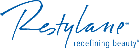 Restylane injectable